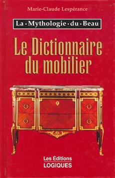 Le Dictionnaire du mobilier