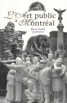 Art Public à Montréal