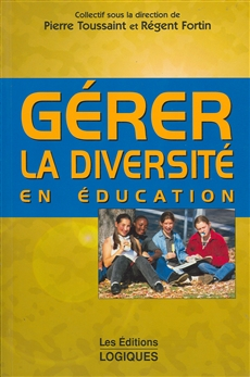 Gérer la diversité en éducation