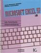 Microsoft Excel 97 - Les fonctions intermédiaires
