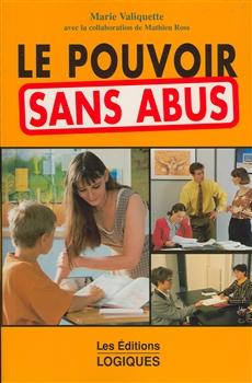 Pouvoir Sans Abus