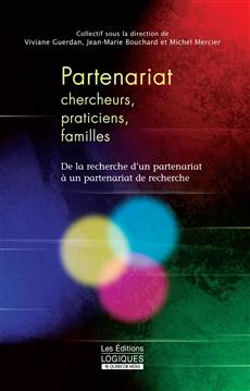 Partenariat chercheur, praticiens, familles
