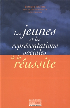 Jeunes Et Les Representations Sociales