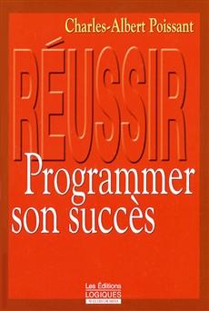 Programmer son succès