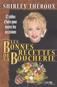 Bonnes Recettes Boucherie