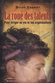 La Roue des talents
