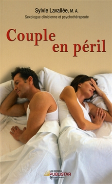 Couple en péril