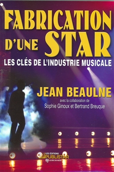Fabrication D'une Star