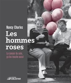Les hommes roses