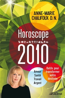 Horoscope 2010