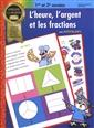 Heure, Argent Et Fractions 1-2