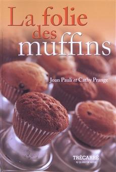 La Folie des muffins