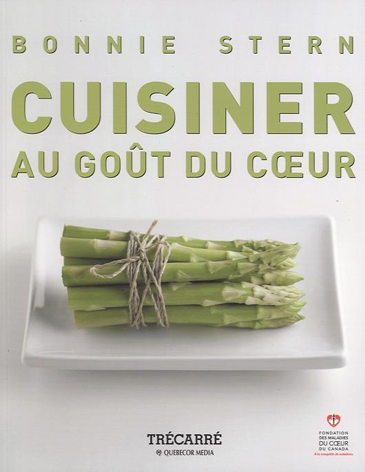 Livre cuisiner au go t du c ur messageries adp - Cuisiner du marcassin ...
