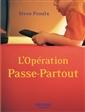 Operation Passe-Partout -L'