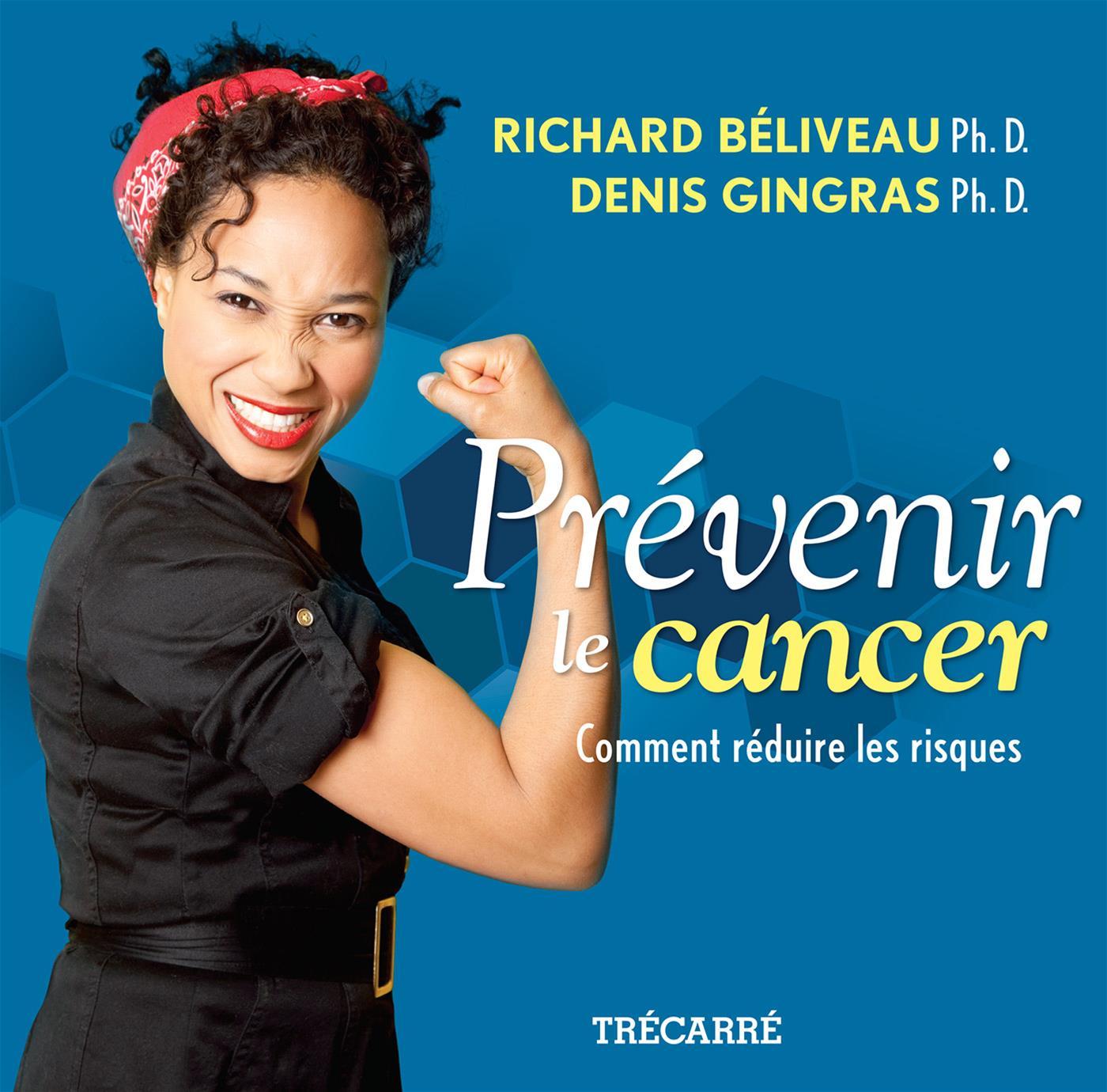 Image de couverture (Prévenir le cancer)