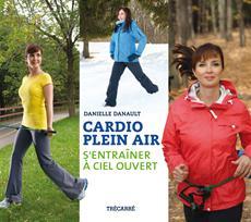Cardio plein air - S'entraîner à ciel ouvert