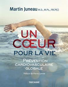 Un cœur pour la vie - Prévention cardiovasculaire globale