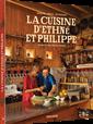 La Coffret - La cuisine d'Ethné et Philippe - Recettes, épices et techniques