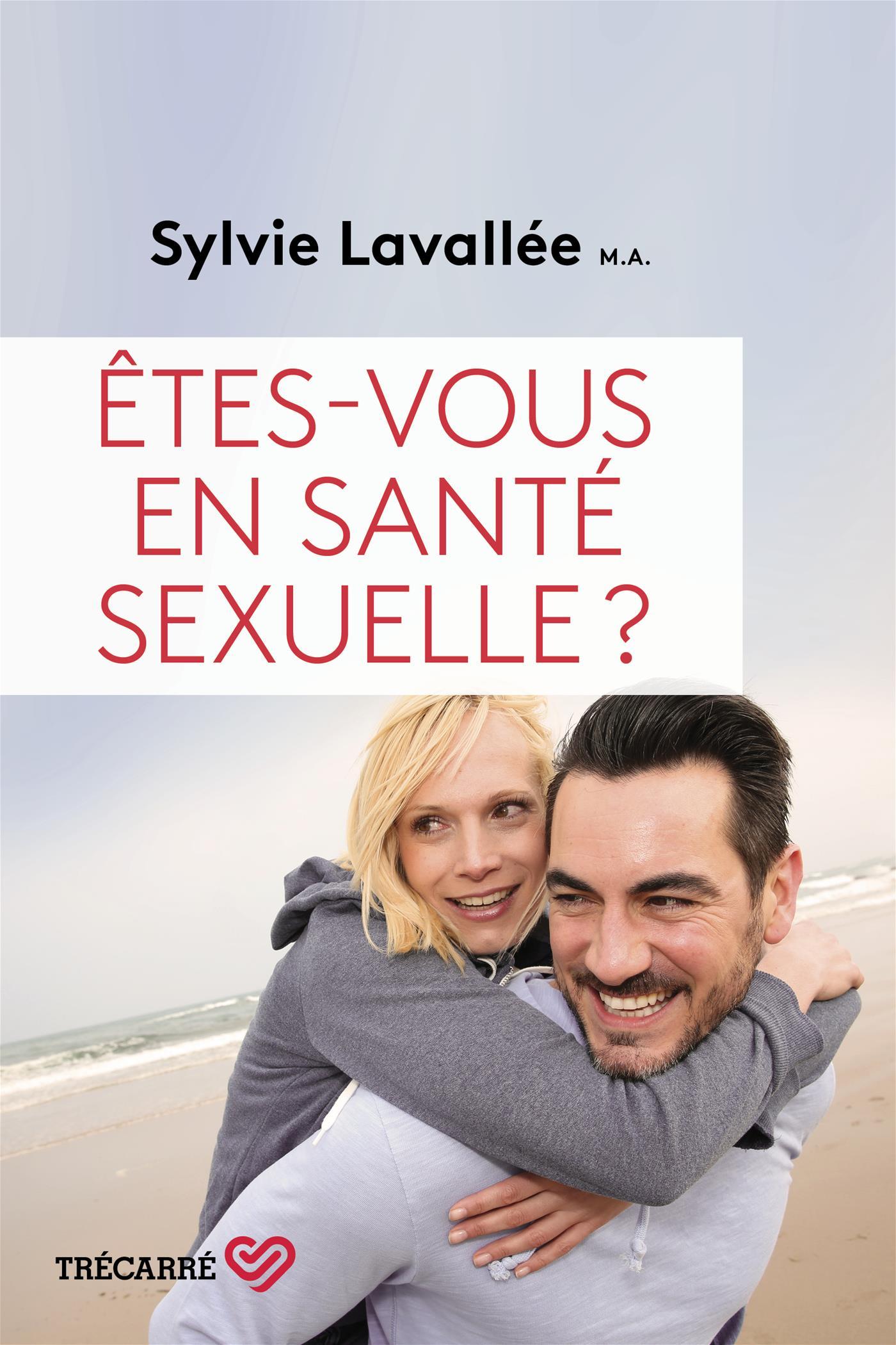Êtes-vous en santé sexuelle ?