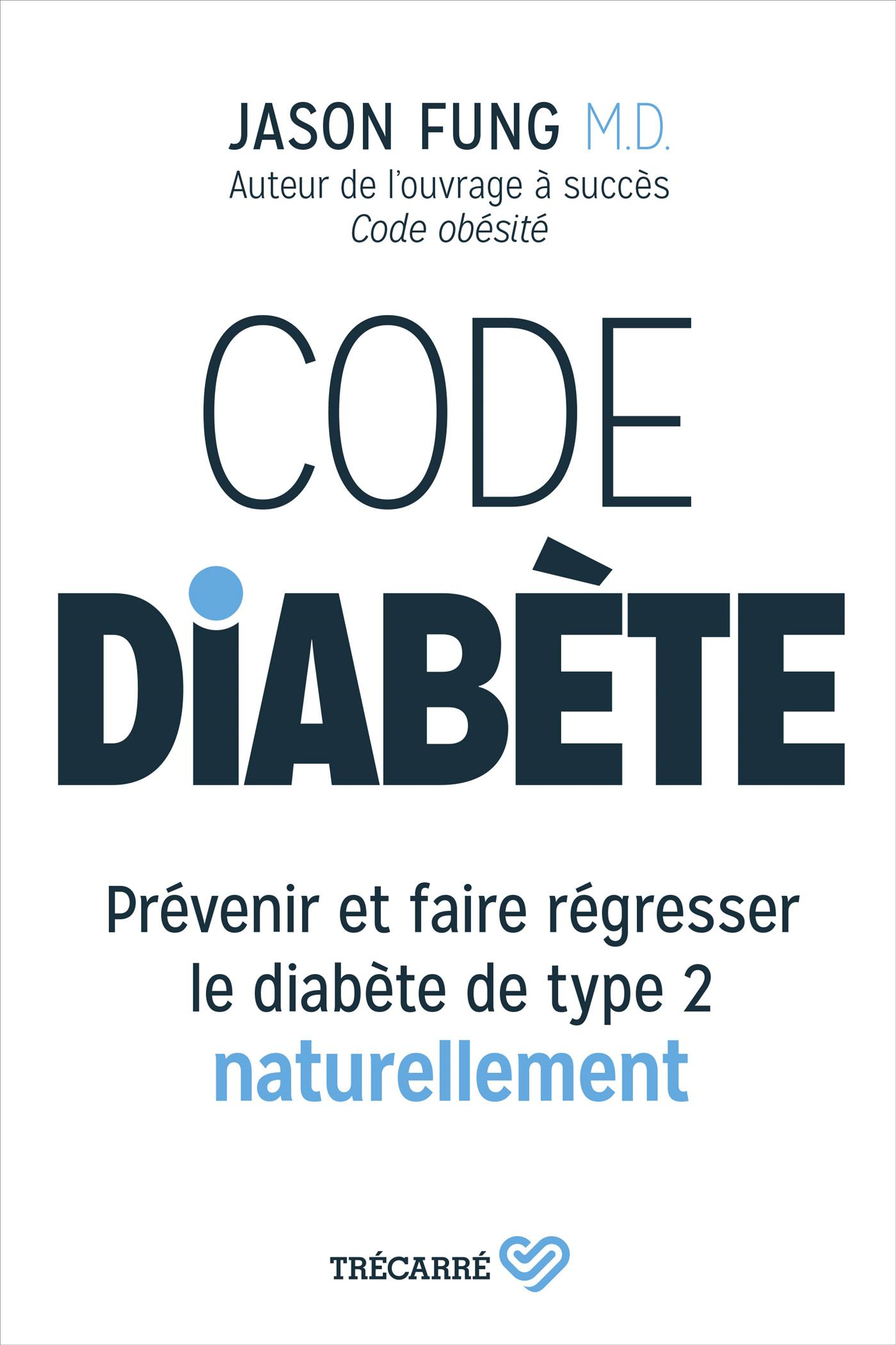 Code diabète