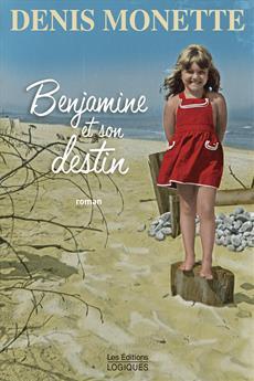 Benjamine et son destin