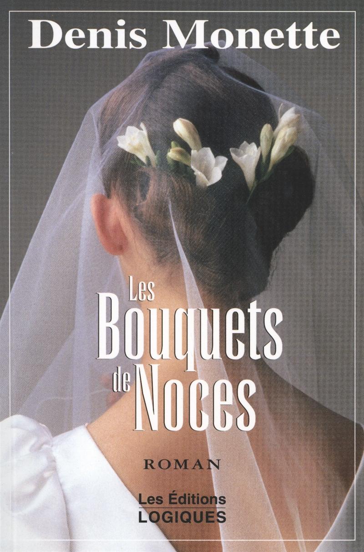 Les Bouquets de Noces