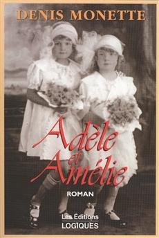 Adèle et Amélie