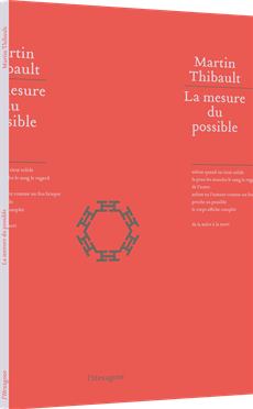 La mesure du possible