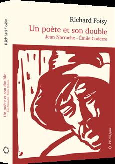 Poete Et Son Double -Un