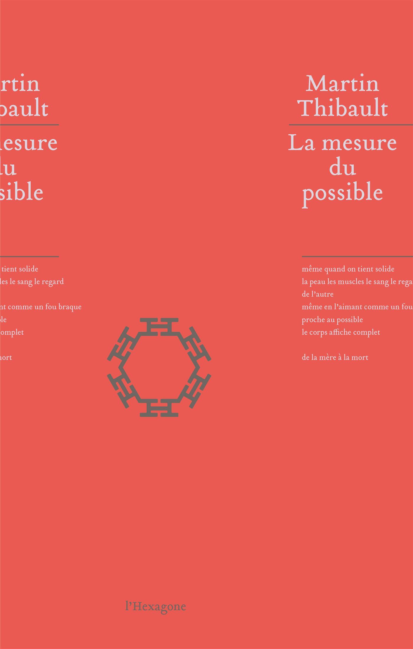 La mesure du possible 64ab8d1b3da
