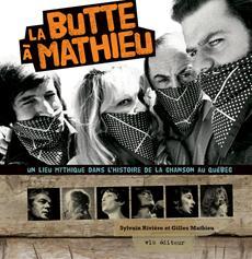 La Butte à Mathieu