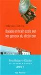 livre  de Stéphane Achille