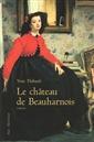 Le chateau de Beauharnois