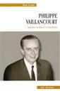 Philippe Vaillancourt - Militant syndical et politique