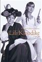 Lili Klondike - Volume III