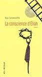Eliah's Conscience