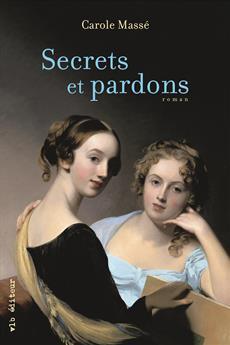 Secrets et pardons