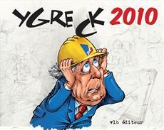 Ygreck 2010