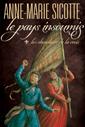 Le pays insoumis - Tome I - Les chevaliers de la croix