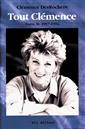 Tout Clémence - Tome 2 - 1957-1994