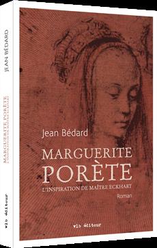 Marguerite Porète - L'inspiration de Maître Eckhart