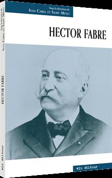 Hector Fabre
