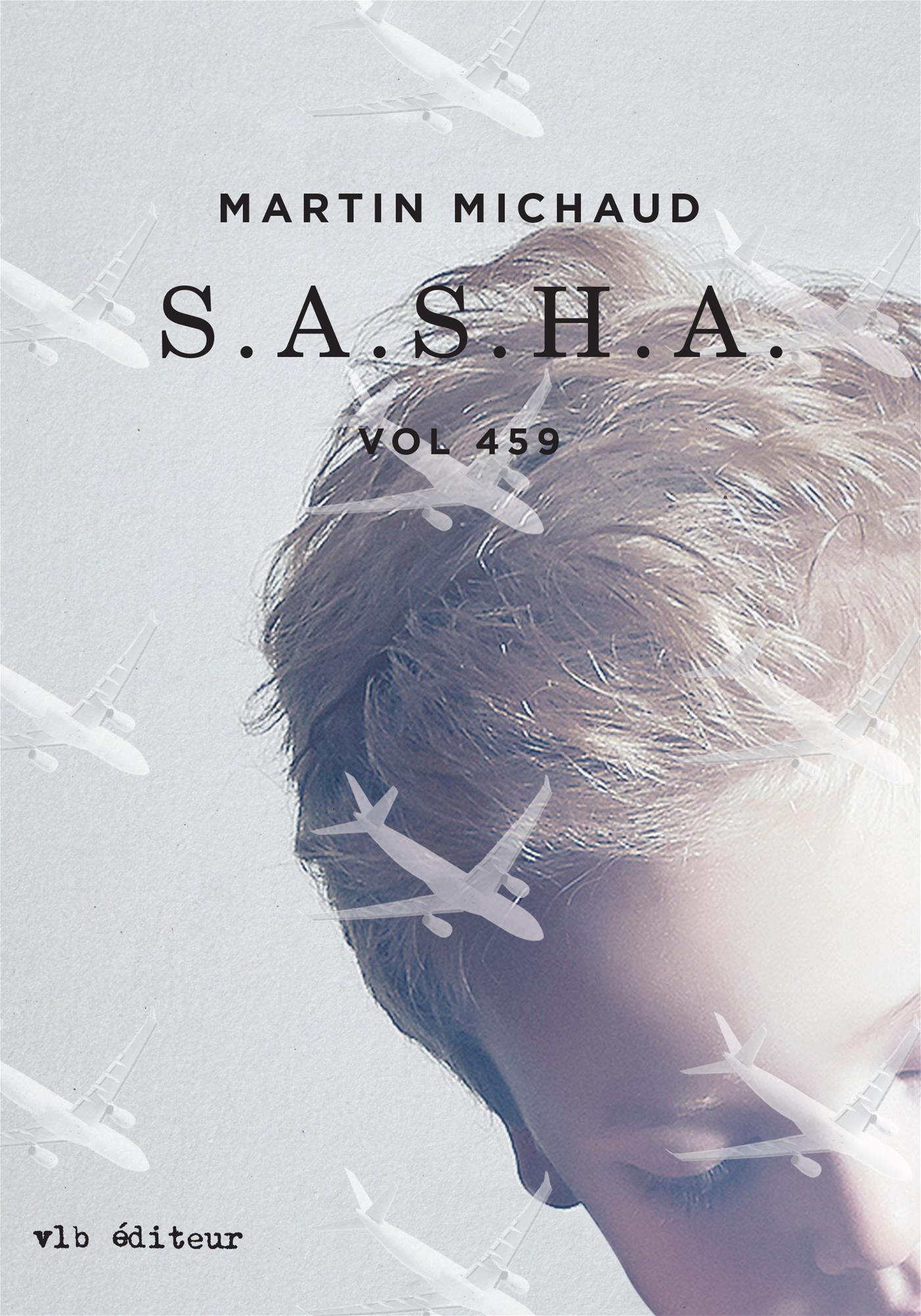 Cover image (S.A.S.H.A.)