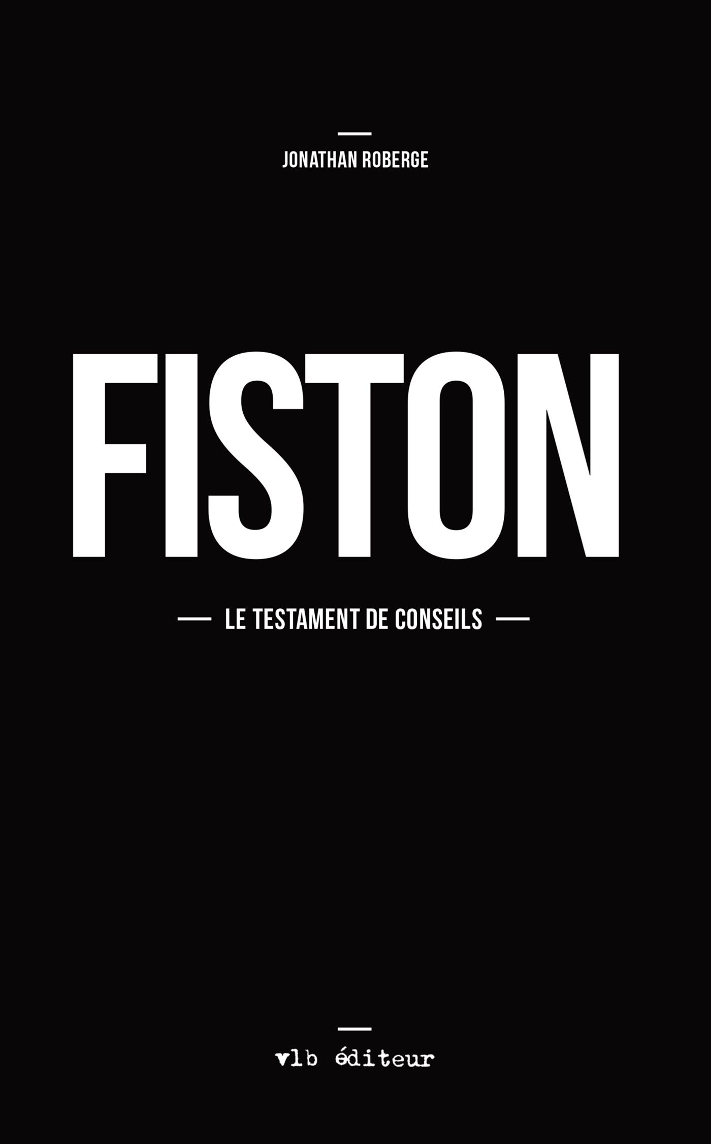 Image de couverture (Fiston)