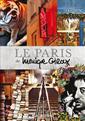 Le Paris de Monique Giroux