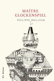 LivreMaître Glockenspiel