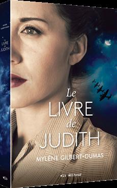 Le livre de Judith