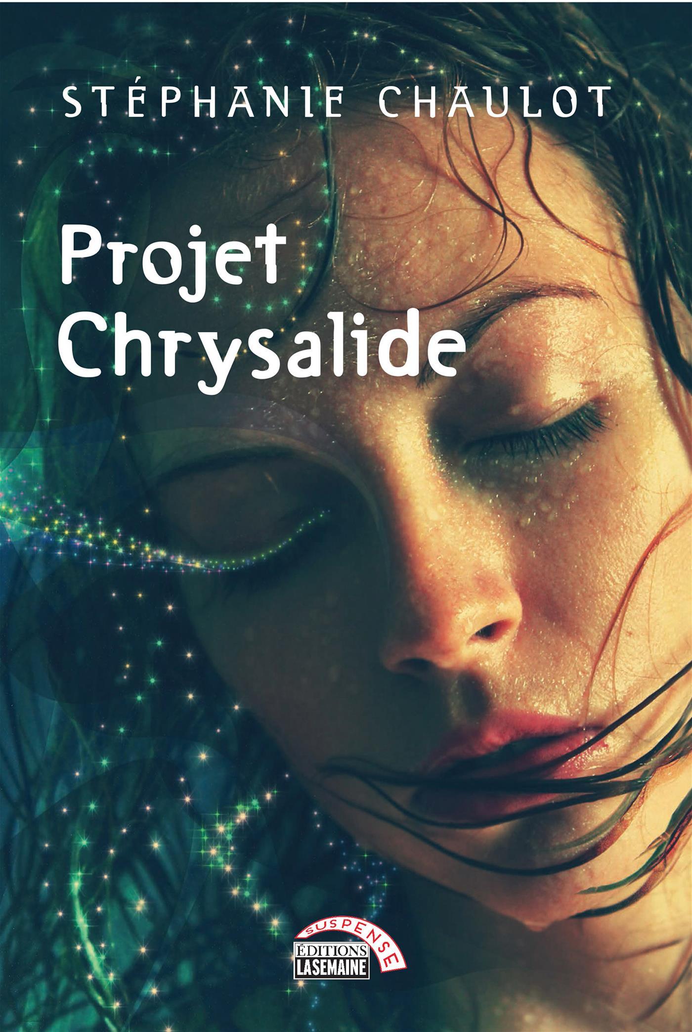 Projet Chrysalide