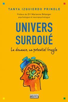 Univers Surdoue