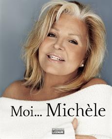 Moi... Michèle